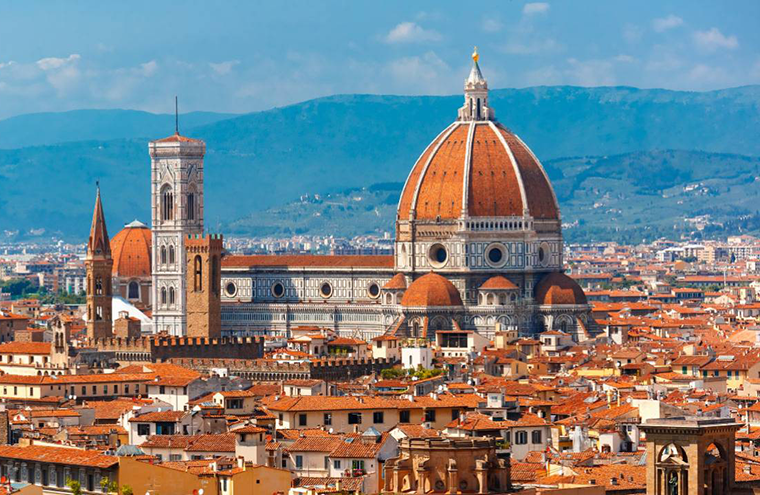 florence-dumo.png